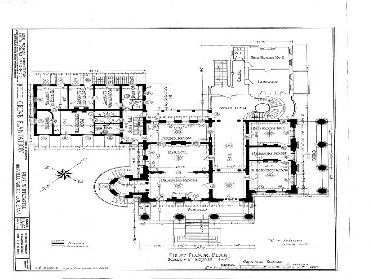 Wright House Floor Plan on frank lloyd wright building plans, wright house drawings, blueprints for houses with open floor plans, wright medical, cantilever plans, frank lloyd wright home floor plans, frank lloyd wright inspired home plans, castle plans, frank lloyd wright site plans, wright style home plans, frank lloyd wright furniture plans,