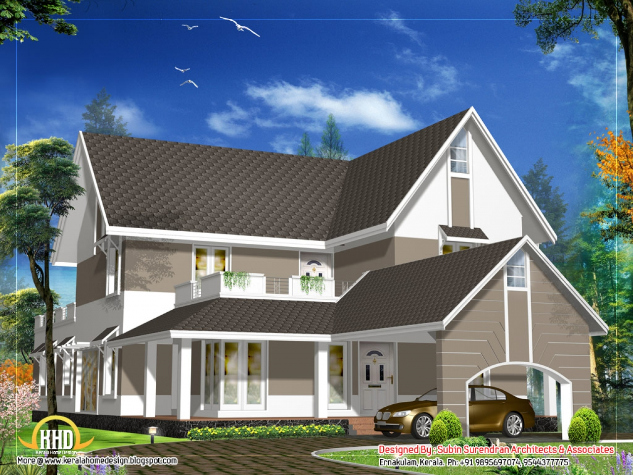 Sloping Roof House Design Sloped Roof Dog House Plans