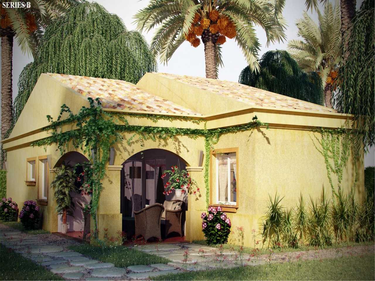 Spanish Mediterranean House Plans Spanish House Plans At