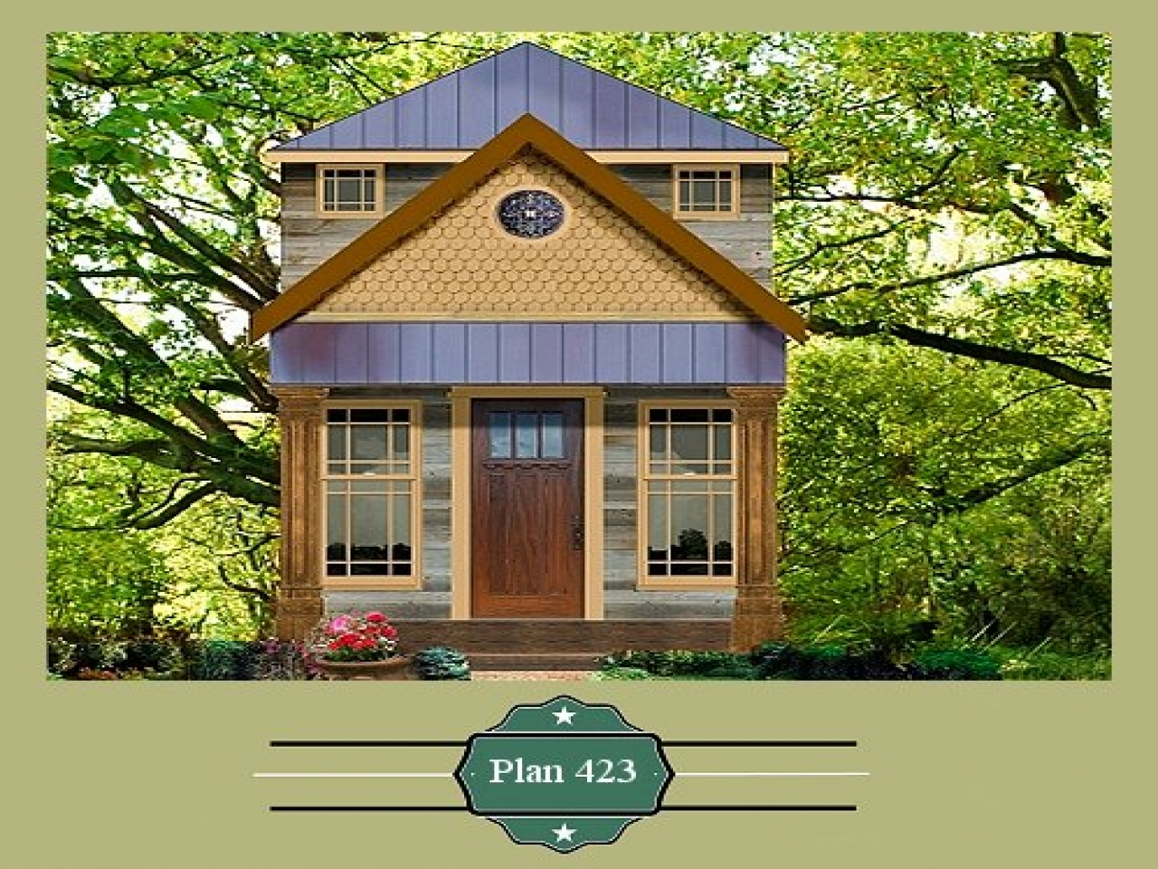 Texas tiny house plans single story house plans texas for Single story tiny house plans