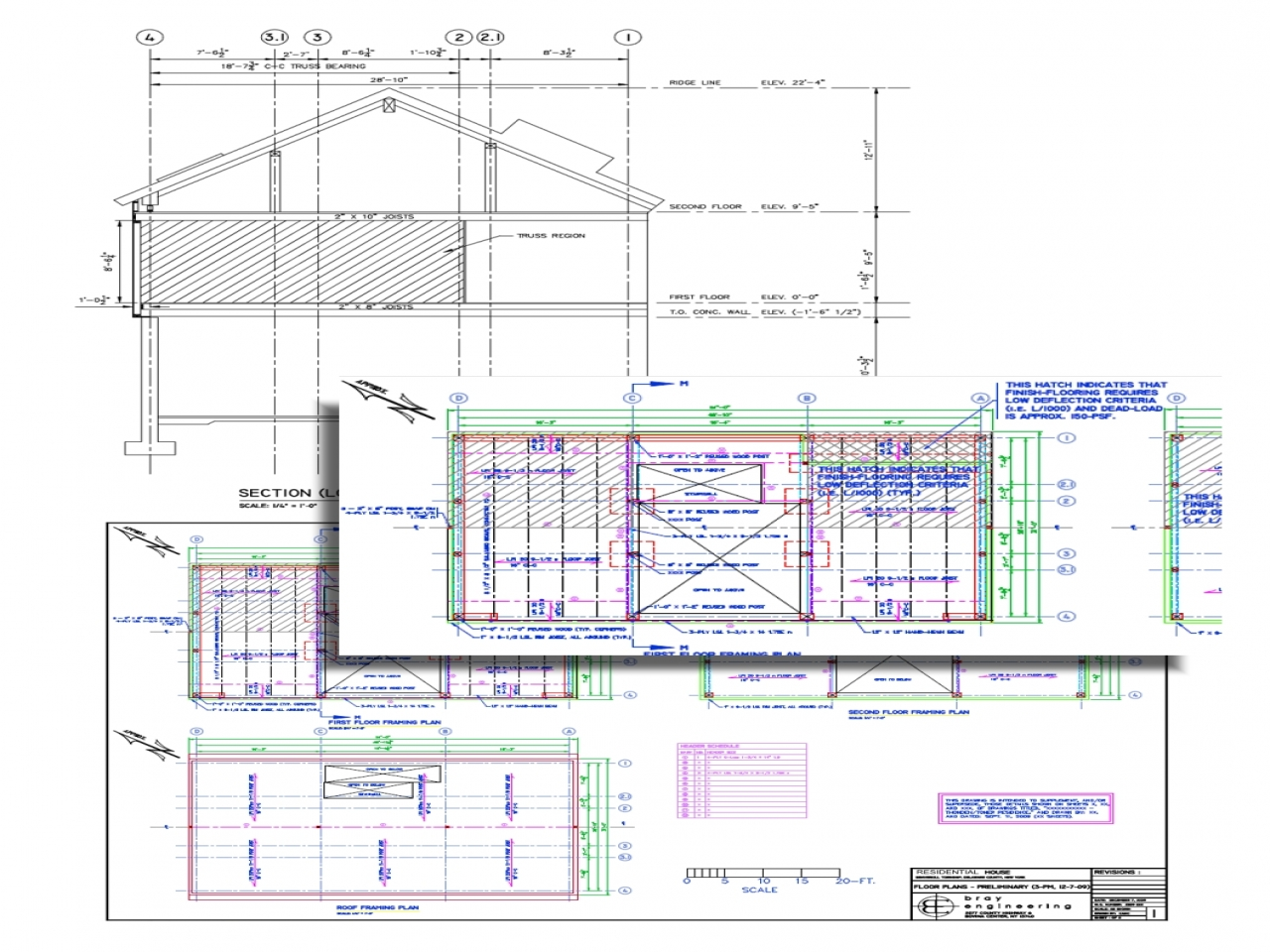 Best small house plans cost efficient house plans for Cost effective home plans