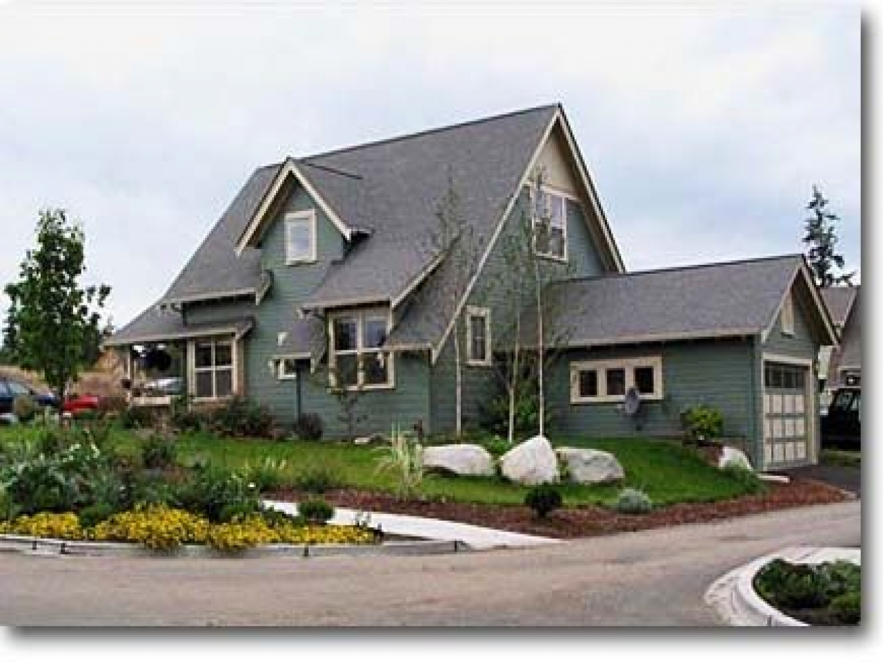 Cottage House Plans Small Cottage Interiors Chapin Small Cottage House Plans