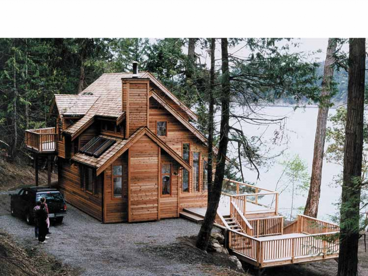 Cool small house plan affordable small house plans house for Affordable small houses
