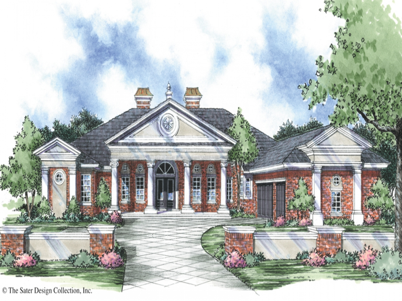 Southern Colonial House Plans on craftsman house plans, vintage house plans, southern colonial additions, country house plans, ranch house plans, farmhouse house plans, cape cod house plans, european house plans, victorian house plans, estate house plans, southern mansion plans, southern living house plans, large house plans, southern colonial design, tuscan house plans, southern small house plans, southern colonial wedding, mediterranean house plans, federal house plans, southern duplex house plans,