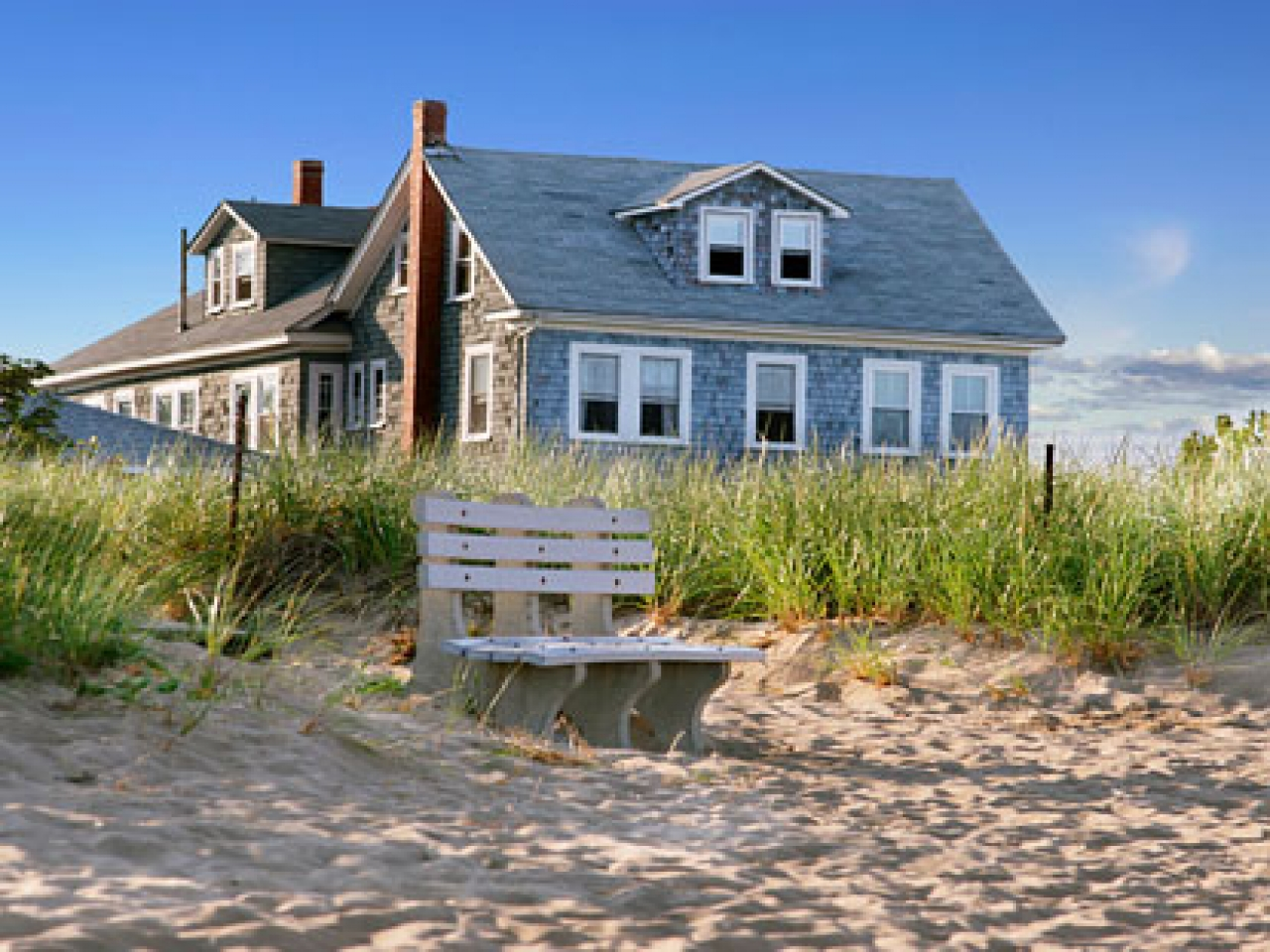 Maine Beach Vacation Rentals Wells Beach Maine Vacation