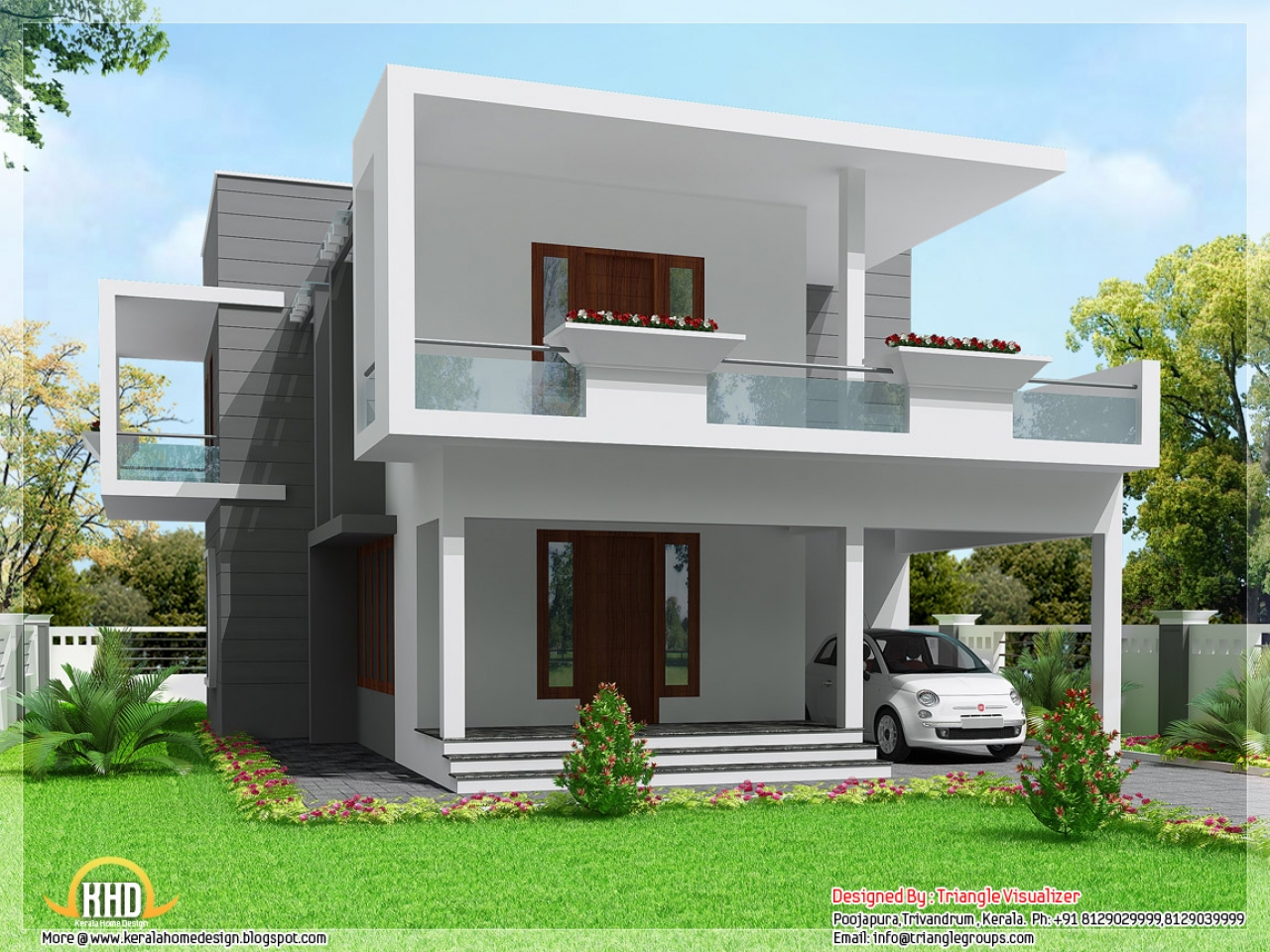 Affordable Modern House Plans Eco Friendly Small House Plans Small Eco House Plans