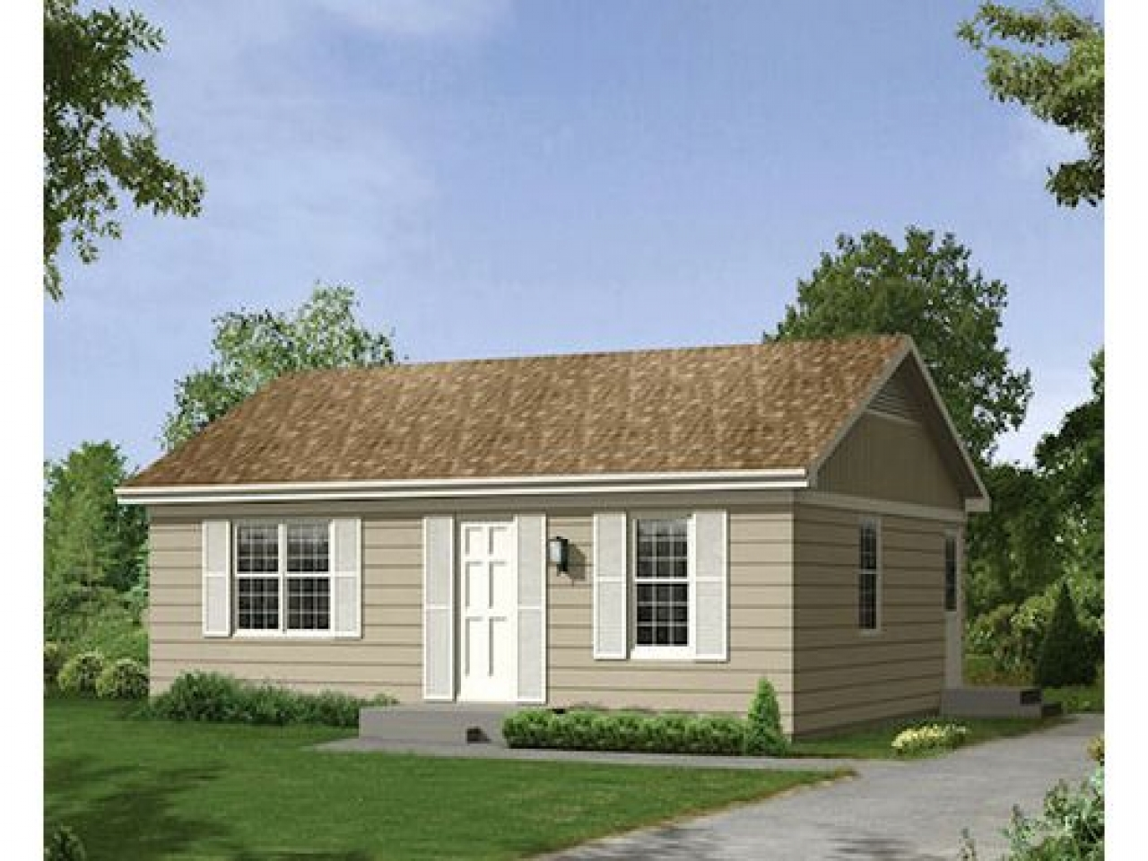 2 bedroom 800 square foot house plans small square bedroom for 800 square foot