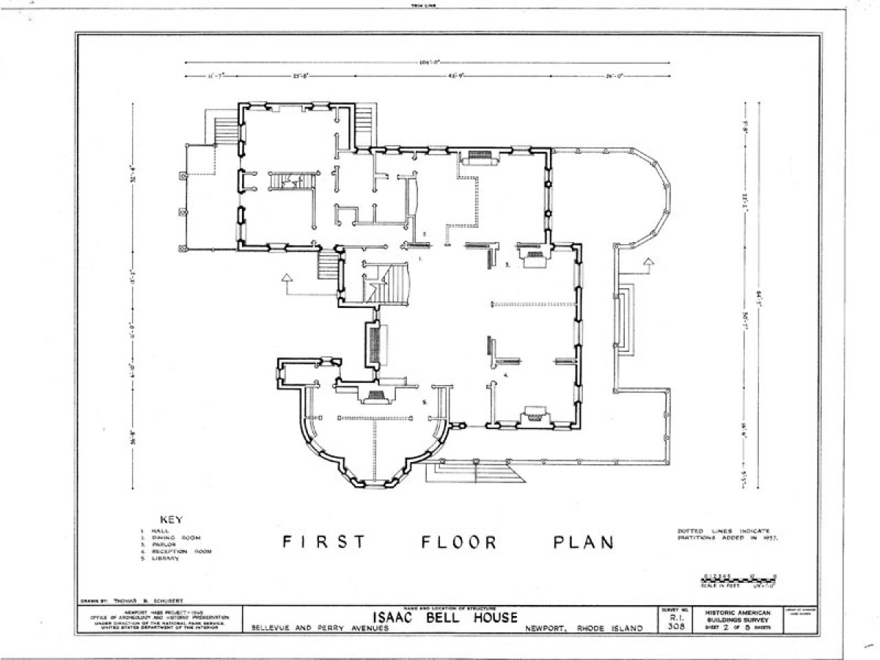 Historic Shingle Style House Plans Historic Arts And