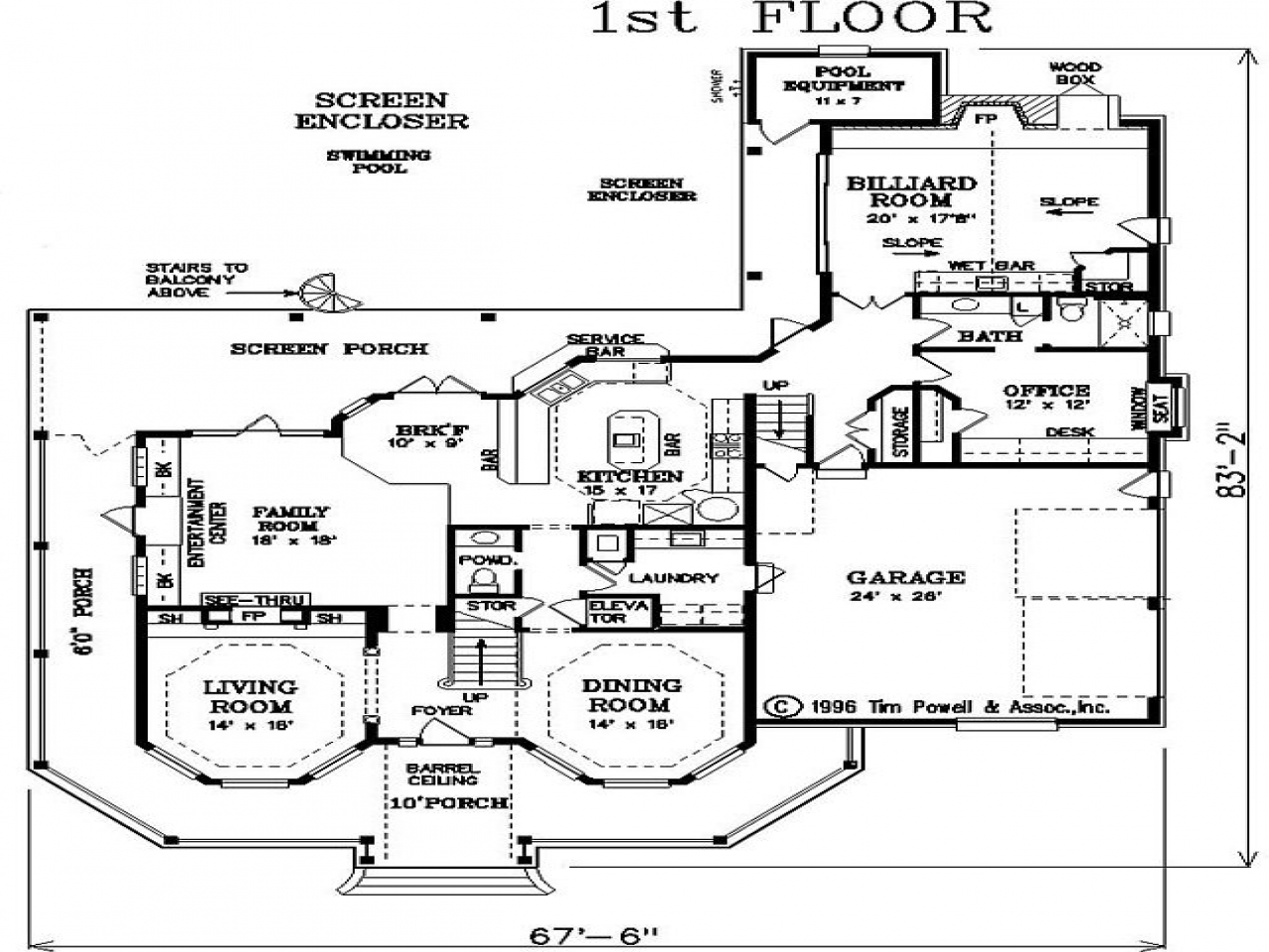 Victorian house floor plans small victorian floor plans for Victorian style house floor plans