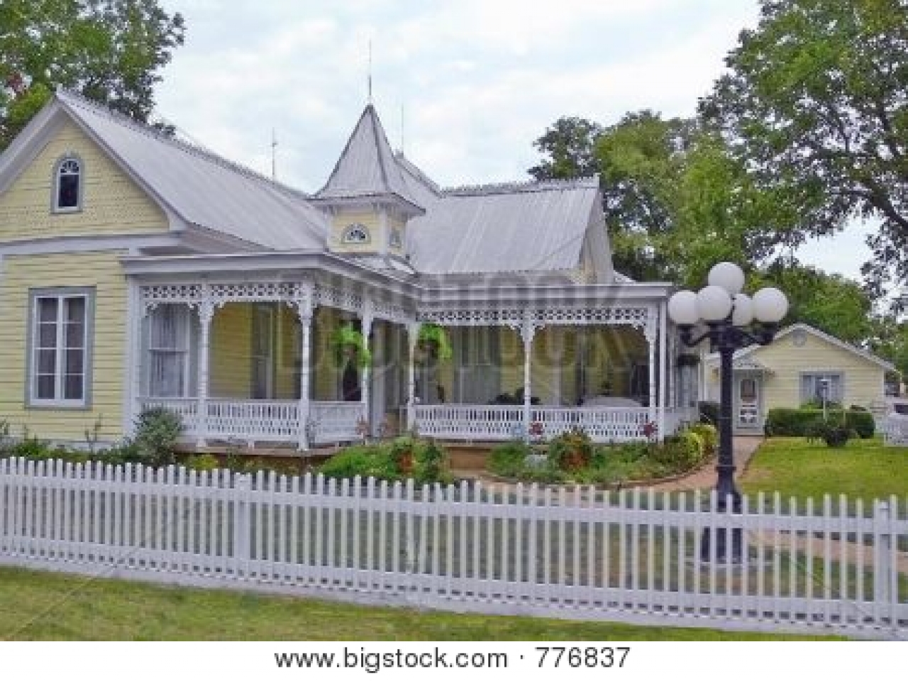 Exterior House Colors 1900 Victorian Homes 1900 Kitchen