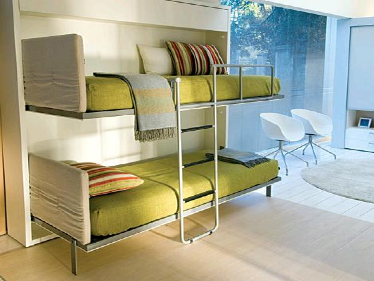 Wall Fold Up Bunk Beds Fold Out Bunk Bed Tiny Homes Buy