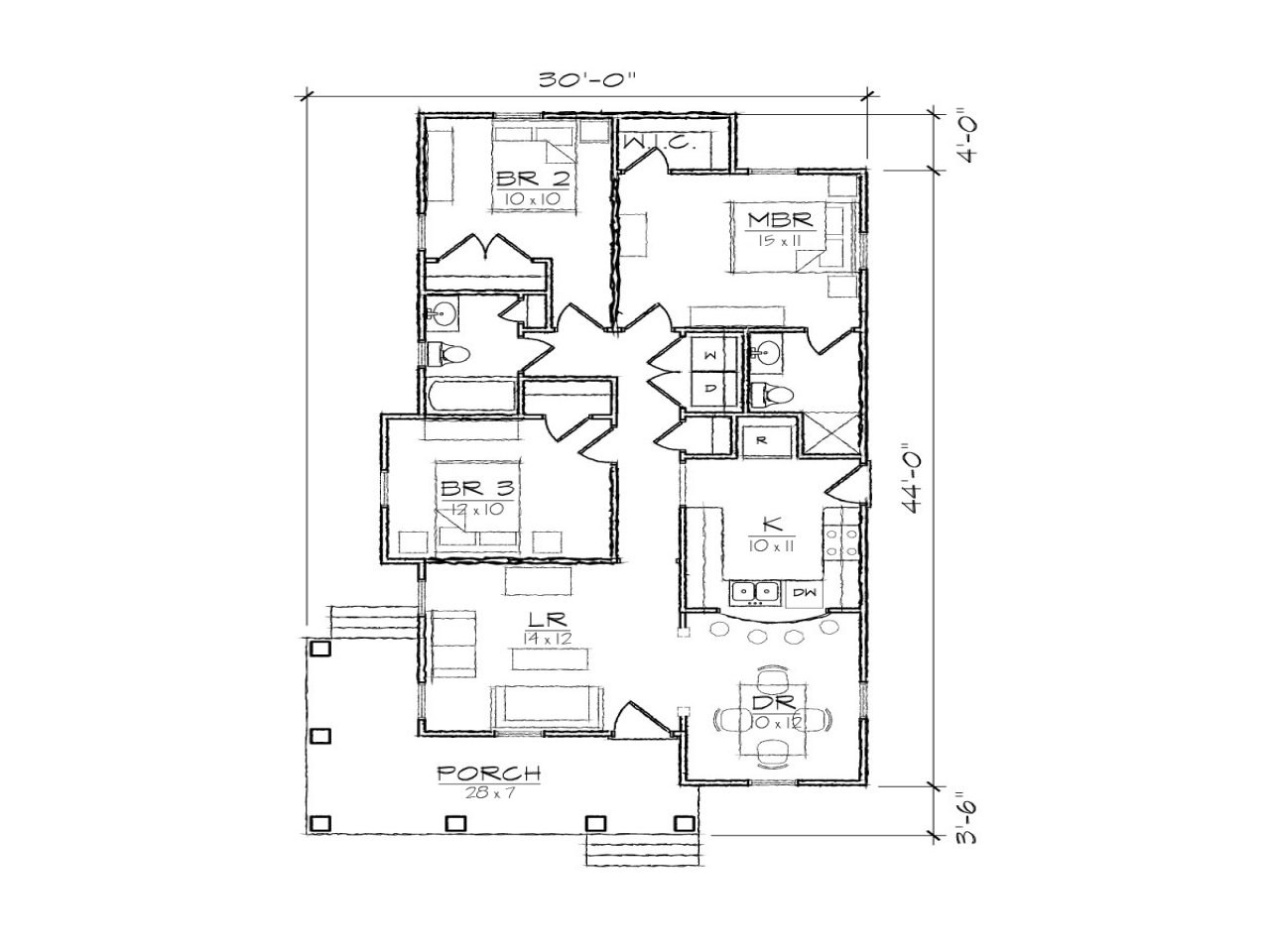 7b179b5bc76ed929 Ifloor Locations Juniper I Bungalow Floor Plan Tightlines Designs furthermore 1930 S Style House Plans Uk Arts besides 1930s Sears House Plans together with R856 also 800 Sq Ft House. on sears bungalow style house plans