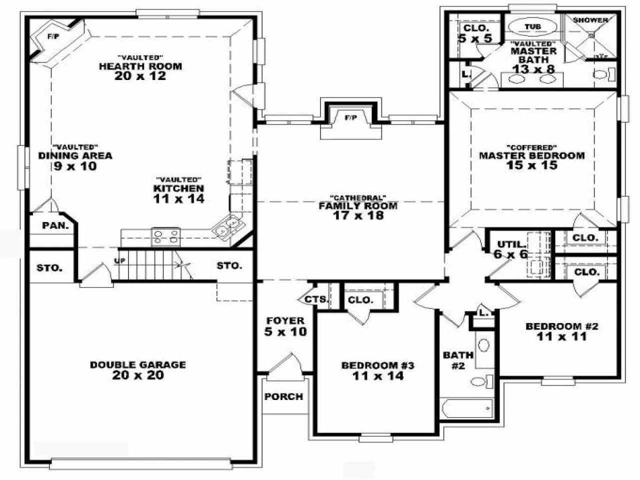 Bf864ae3ac1dd41e likewise 9v8v924 further 5 Bedroom Floor Plans further Fish House Floor Plans in addition 24 X 48 Home Plans. on mobile home cottages