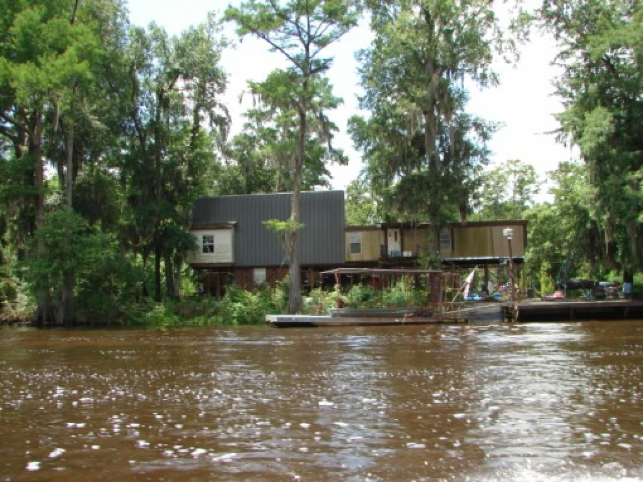Modular Homes On Stilts Florida Modular Home On Stilts