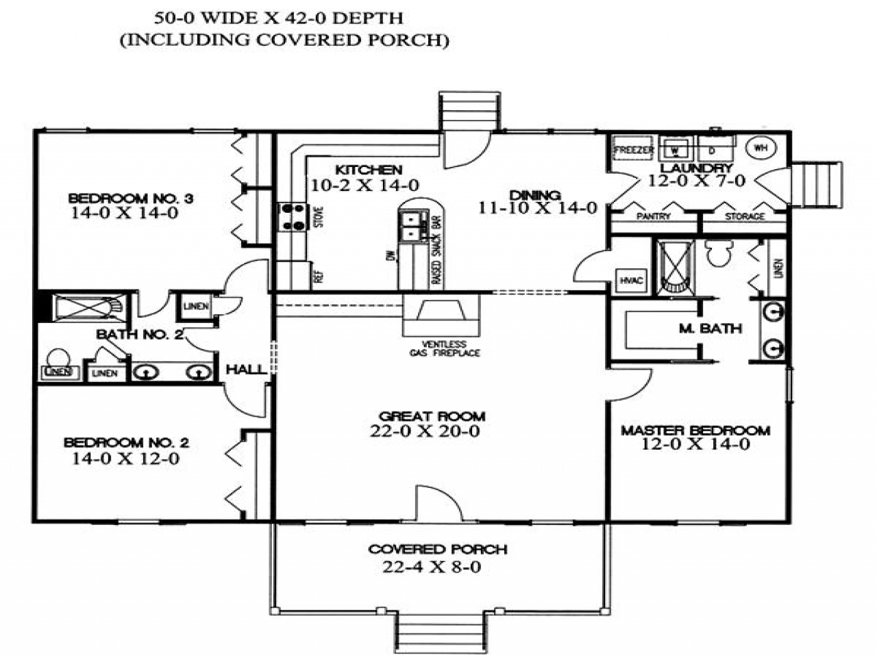 Split level home floor plans house plans with split for 9 bedroom floor plans