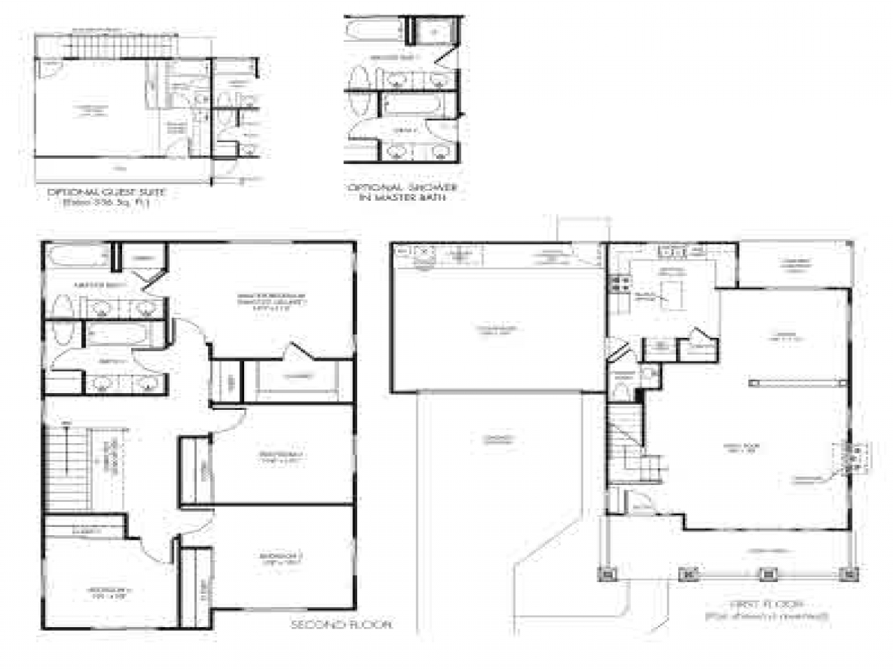 Hawaiian Homes House Plans Hawaiian Cottage Floor Plans