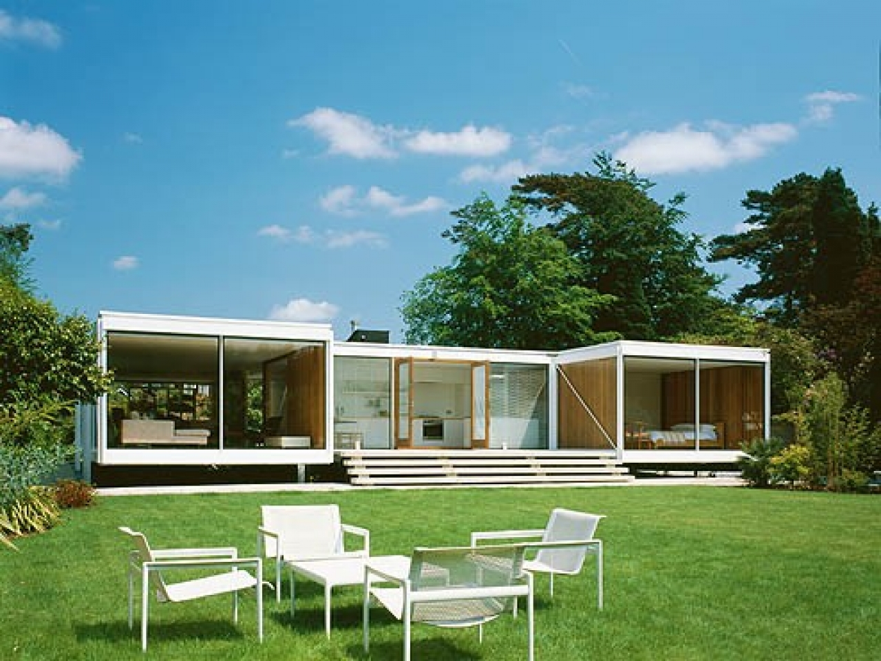 Simple Modern House Plan Designs Simple Home Plans and ...