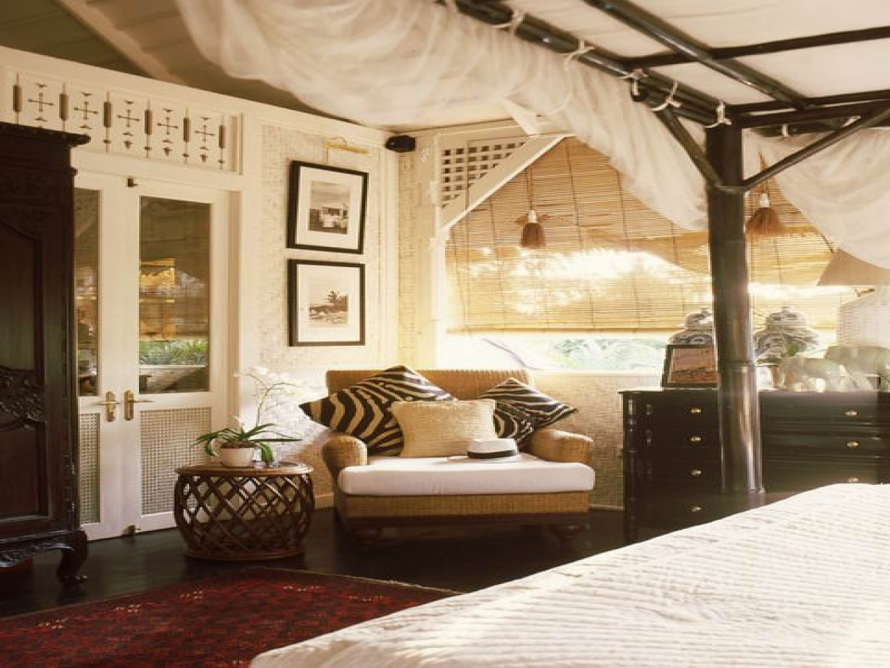 British colonial style bedroom tropical style bedroom british colonial house designs for British colonial style bedroom