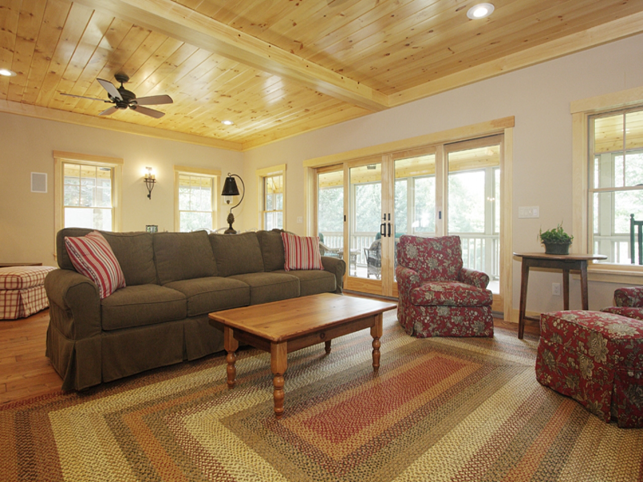 Interior Lake House Decorating Ideas Gallery Of Lake House