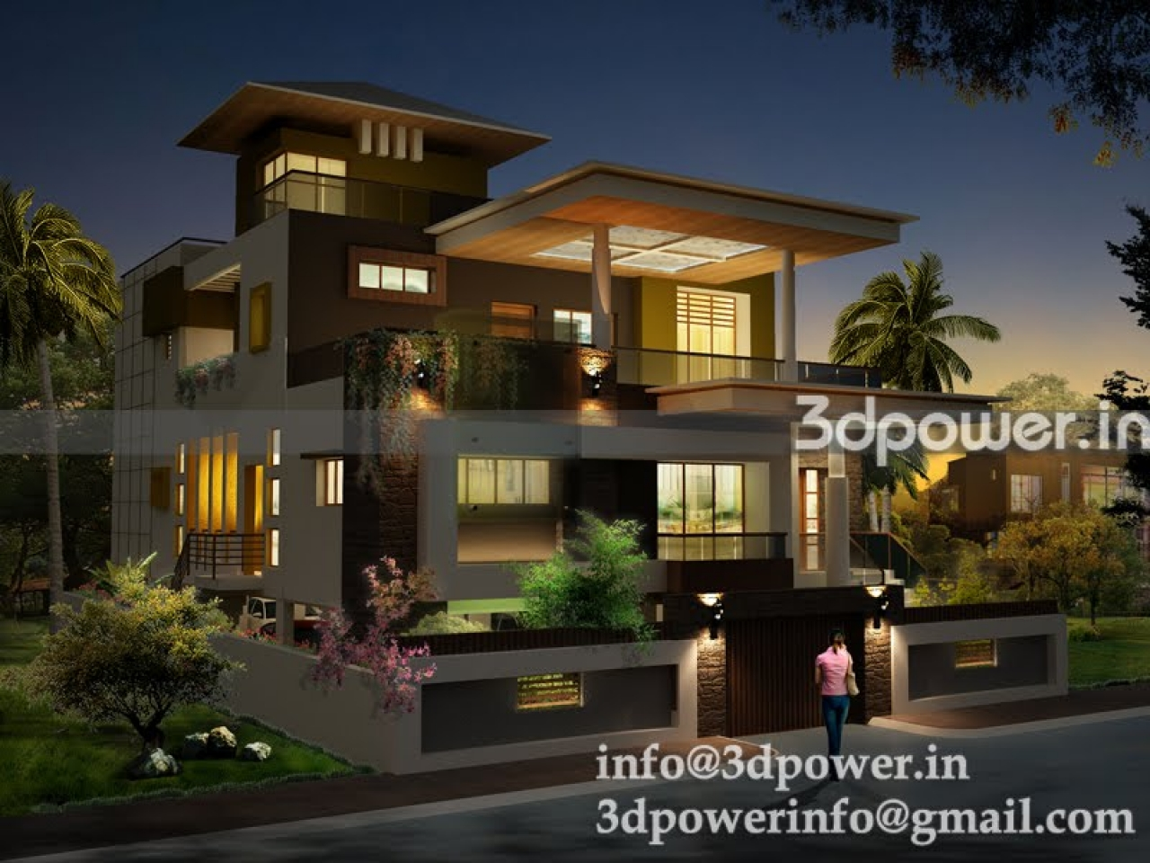 Small Bungalow House Plans Contemporary Bungalow House
