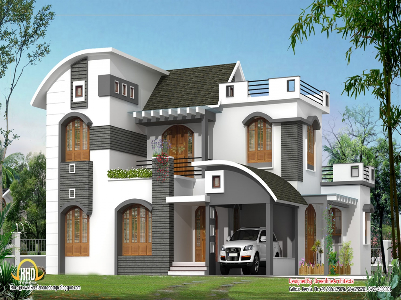 design home modern house plans big beautiful dream homes lrg d82438d6410a5d39 - 17+ Modern Beautiful Small House Designs Pictures Gif