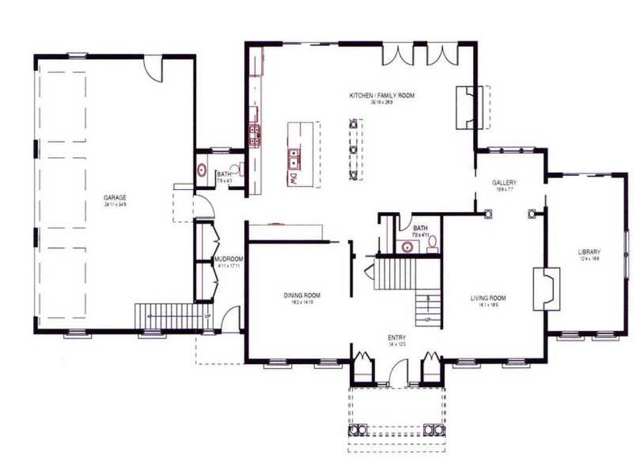 Small modular homes floor plans modular home manufacturers for E house manufacturers usa