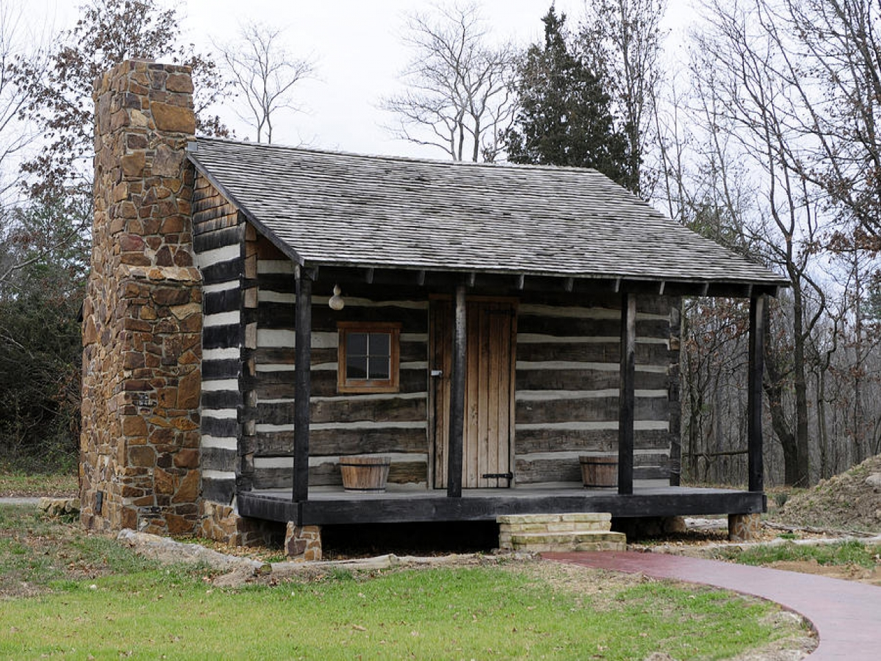 Cabins For Rent In Illinois Log Cabin Kits Illinois Log