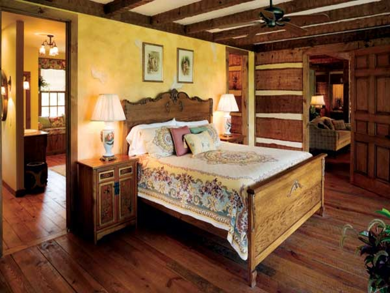 luxury master bedroom log cabin home log bedroom furniture 15947 | luxury master bedroom log cabin home log bedroom furniture lrg f96b17915afbfde7