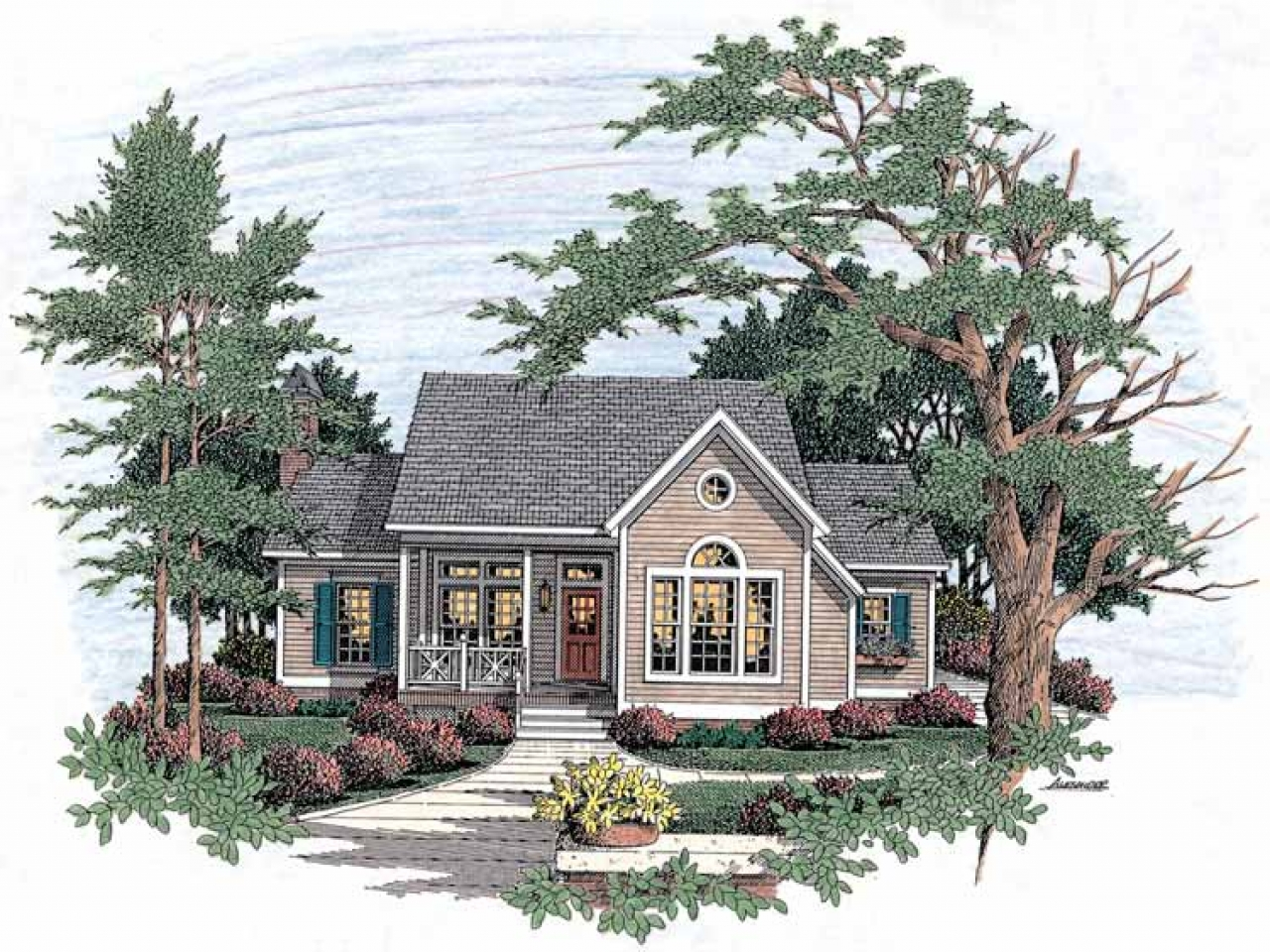 Victorian Cottage Bedroom House Plans on 2 bedroom one level house plans, small one level cottage plans, best one bedroom house plans, 1 bedroom floor plans, 6 bedroom house floor plans, 4-bedroom split-level house plans, 1 bedroom lake house plans, one bedroom cottage plans, great room house plans, 1 bedroom prefab cottages, 1 bedroom modern house plans, small 2 bedroom square house plans, 2 bedroom 1 bathroom house plans, small 1 bedroom house plans, 1 bedroom carriage house plans, one bedroom house floor plans, 5-bedroom open floor house plans, 2 bedroom 800 square feet house plans, 5 bedroom 3 bath modular home plans, small guest house floor plans,