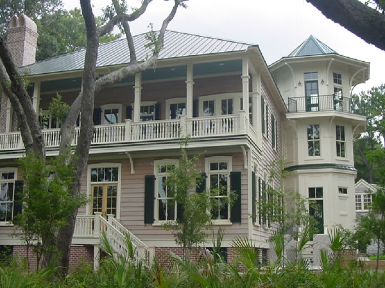 Carolina low country house plans events in sc low country for Low country house plans