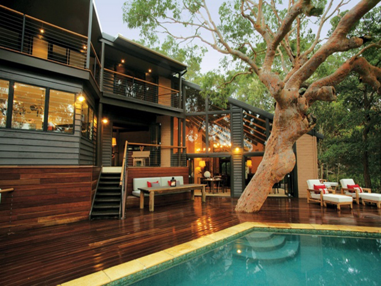 coolest-beach-houses-australia-beach-house-lrg-0d80d6a585bf43a0 Meier Florida House Plans on florida art, two story stucco homes plans, insulated concrete forms home plans, floor plans, florida luxury house, florida style mansion, florida vernacular building, florida house ideas, small stilt home plans, non-traditional home plans, florida with pool house, georgia southern home plans, florida watercolor map, florida house decorating, florida style architecture, elevated waterfront home plans, luxury home plans, simple one level home plans, florida beach houses, florida house plants,