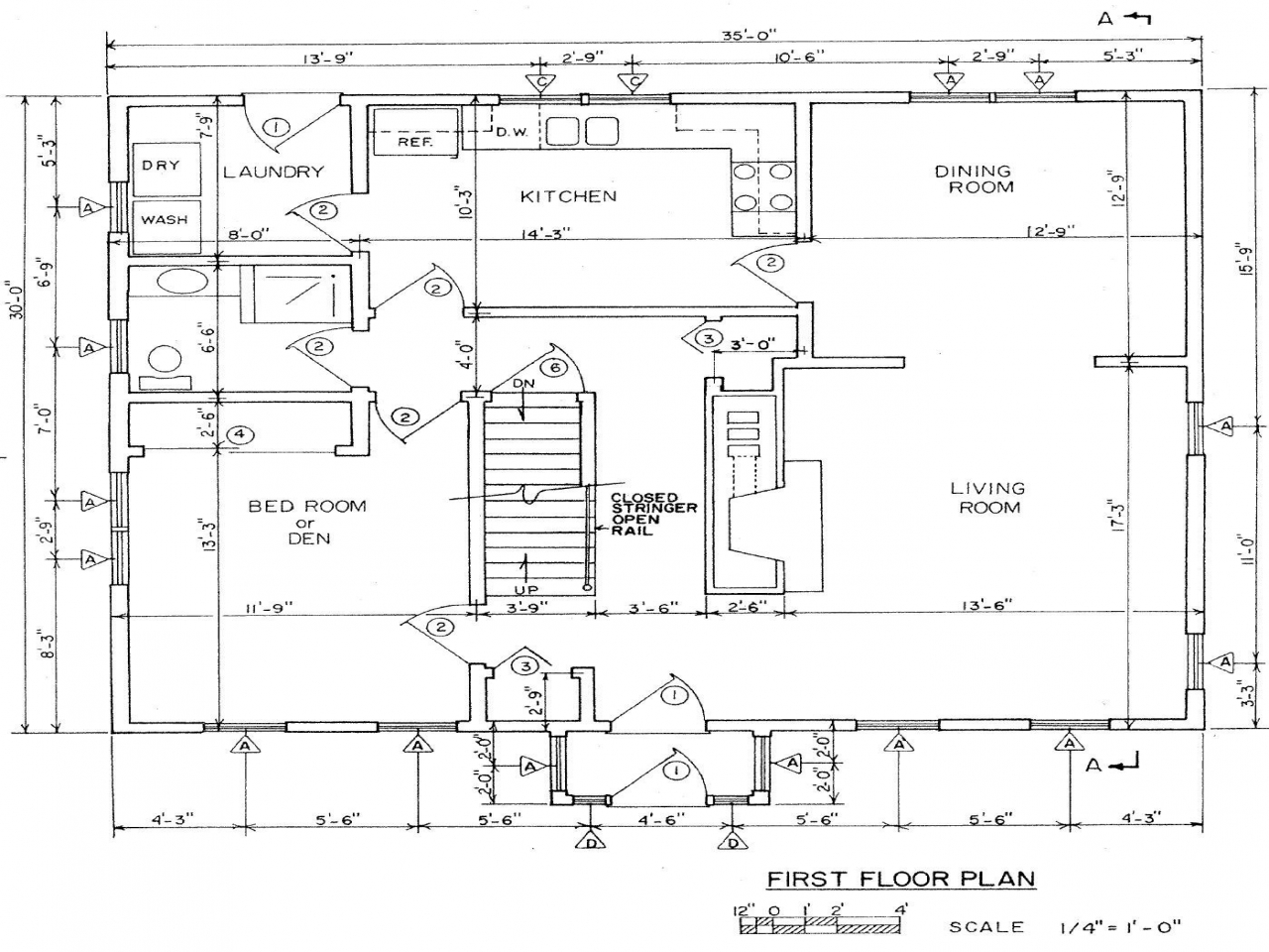 Ranch House Plan Autocad on ada approved house plans, drawing house plans, shake house plans, open house plans, step house plans, sims 4 house plans, amazing house plans, beach house plans, craftsman house plans, 3d interior house plans, bim house plans, landscape house plans, revit house plans, cottage house plans, 3d view house plans, bungalow house plans, sq ft. house plans, lowes tiny house plans, 2 story 4 bedroom house plans, outlook house plans,