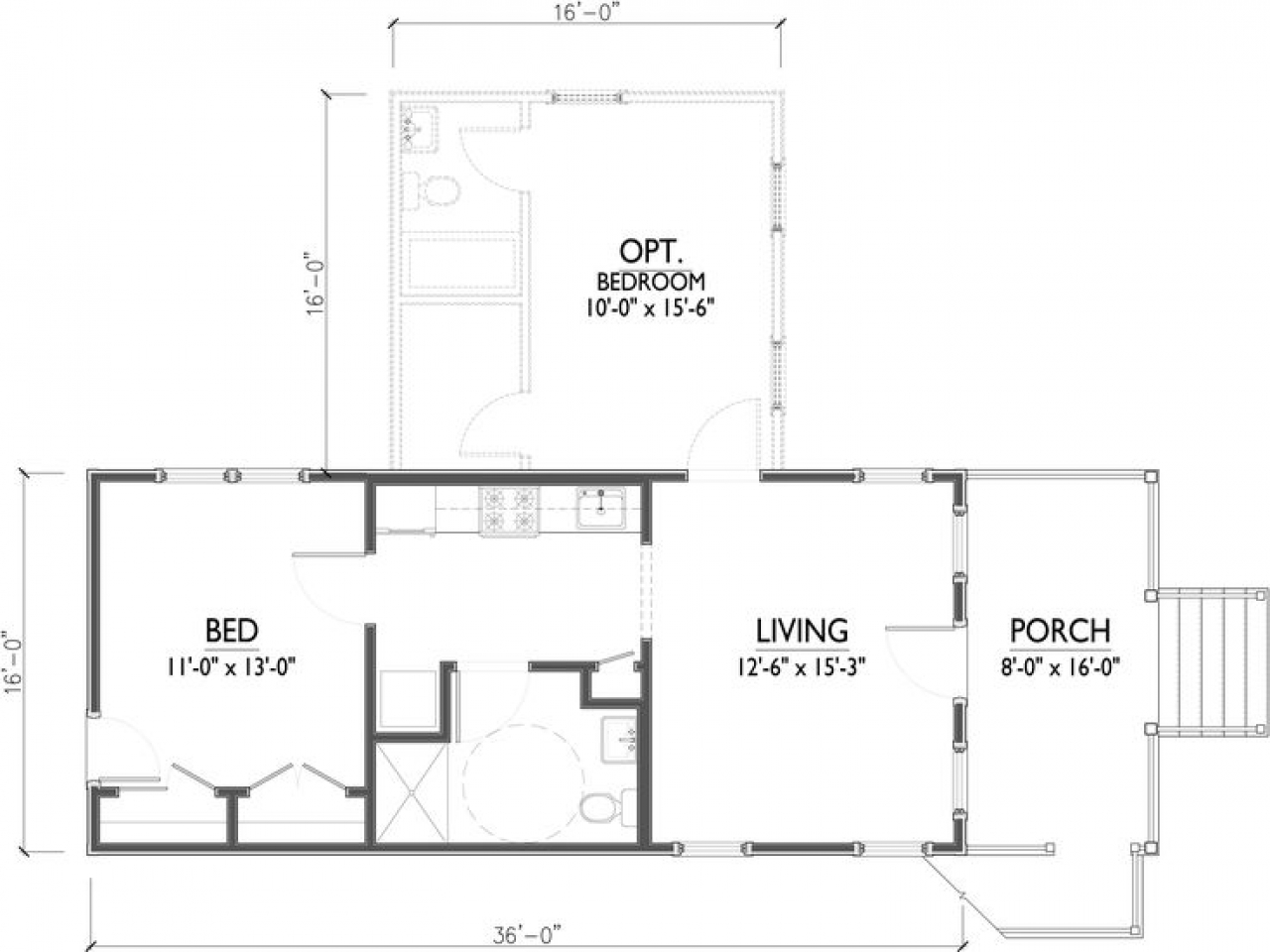 katrina lowe s home plans html with 59f49d62a25b0f88 Marianne Cusato Katrina Cottages Cusato Cottages Plan Homes I Can Live In Pinterest on 39ffabb87ad41553 Tumbleweed Tiny House Floor Plans Tumbleweed Tiny Houses also 91eb5fa52b8c9a8a Cottage Floor Plans Via Cool House Plans Cottage Floor Plans With Loft furthermore 510c643cc6b4e135 Katrina Cottage House Plans Katrina Cottages Costs likewise 510c643cc6b4e135 Katrina Cottage House Plans Katrina Cottages Costs moreover Dac2c67d5c0359a5 Katrina Cottages Prefab Katrina Cottage Floor Plan.