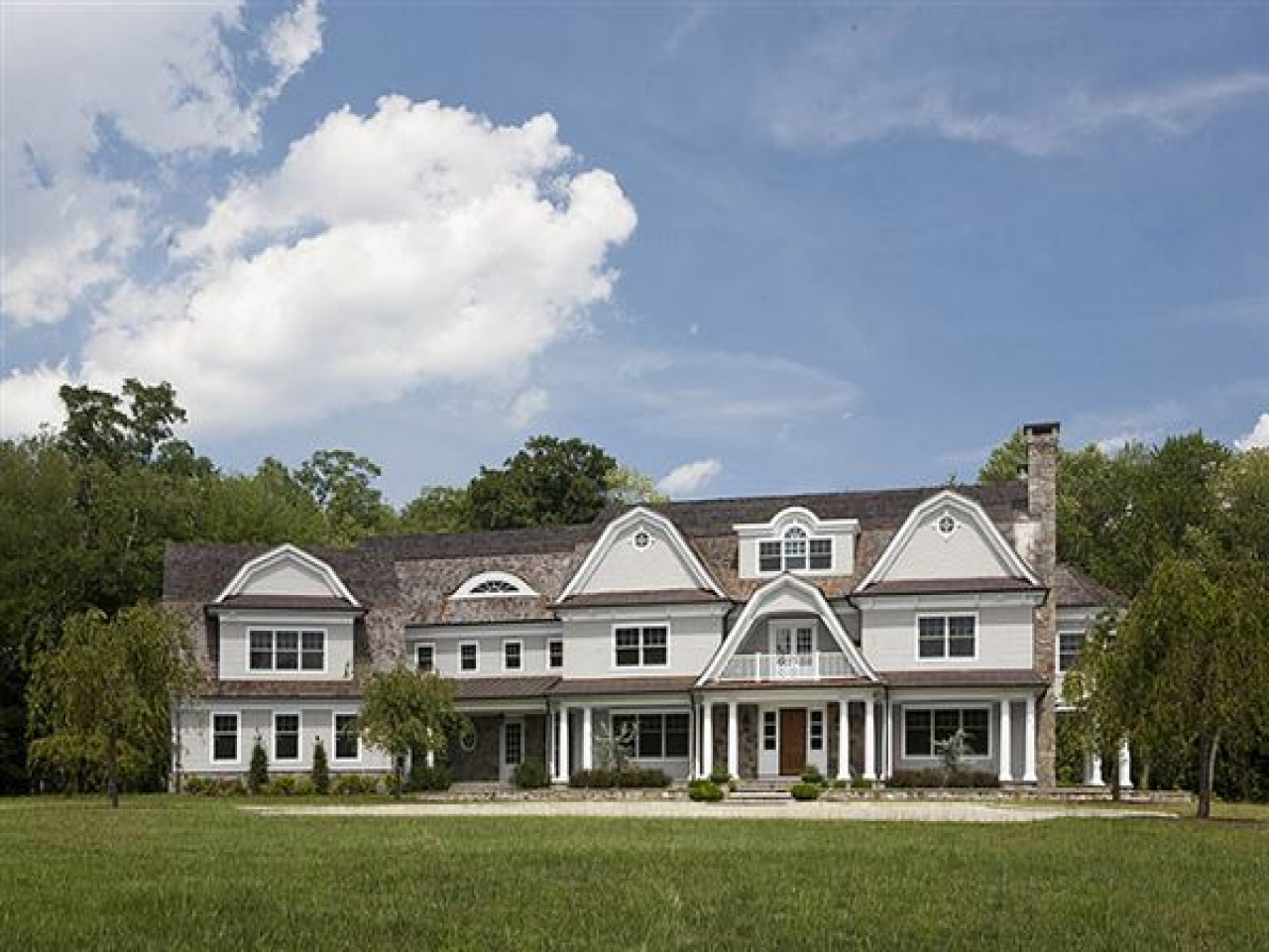 Ranch Home Plans Shingle Style on luxury shingle style home plans, prairie style ranch home plans, narrow lot ranch home plans, luxury craftsman style home plans,