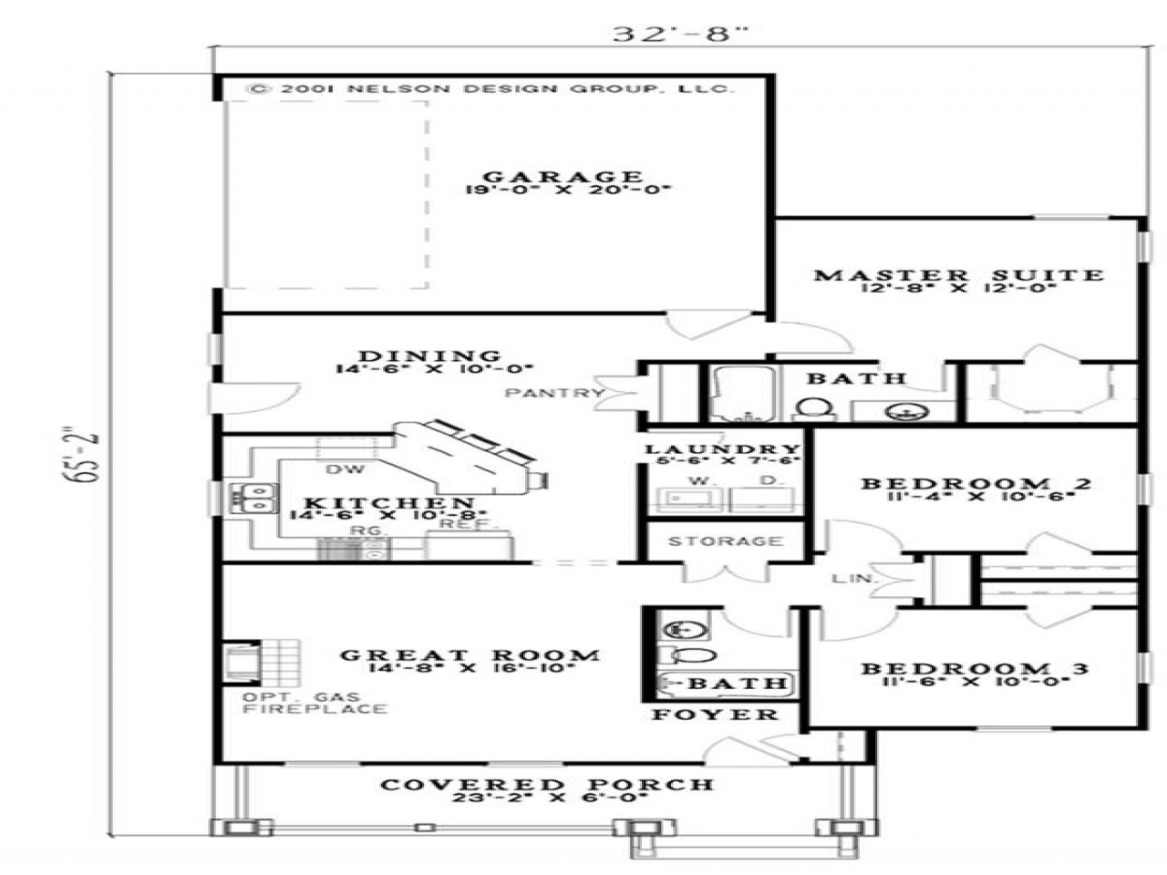 Arts and crafts house plans home design arts and crafts for Arts and crafts house plans