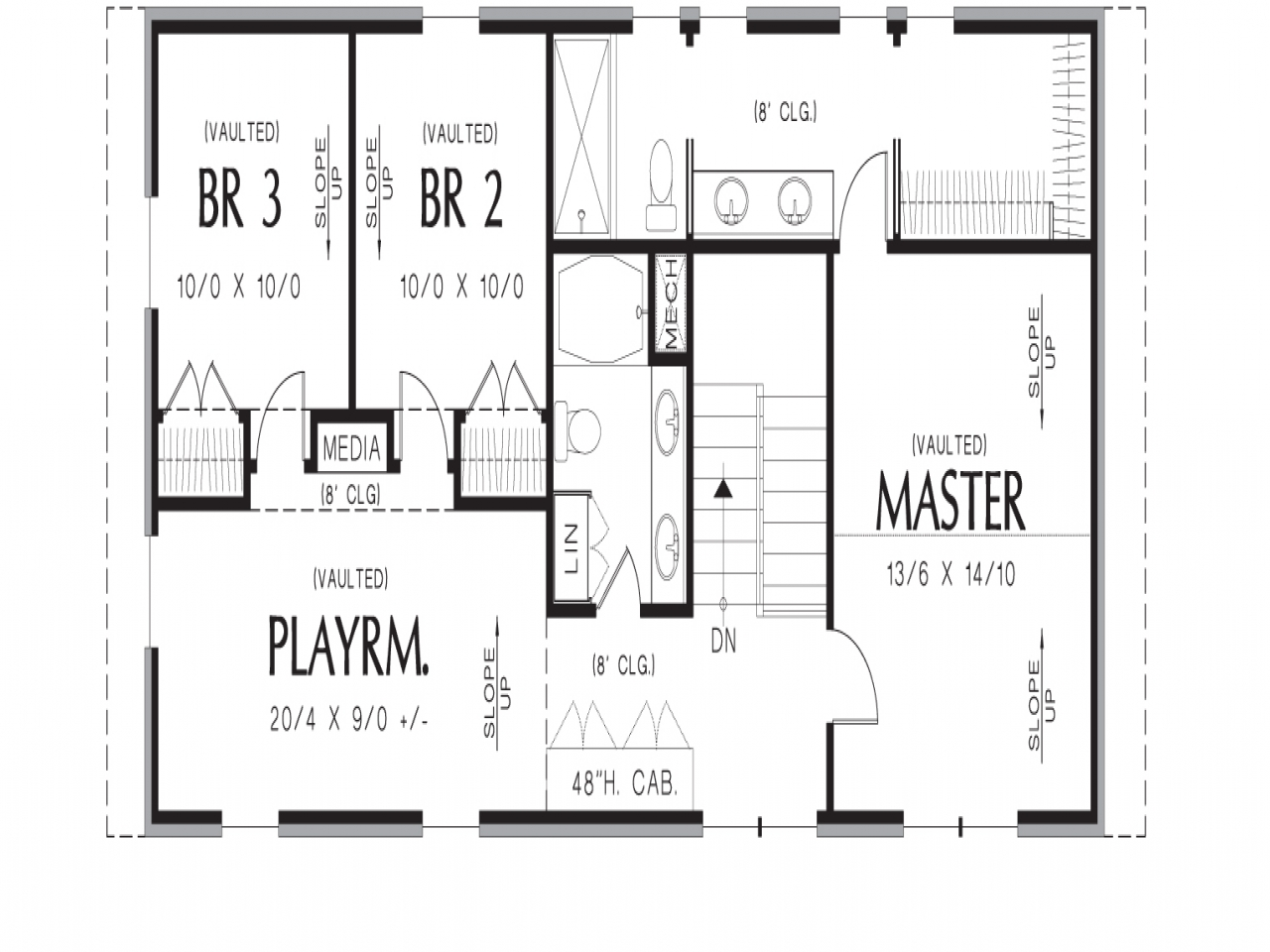 create free floor plans free house floor plans create free floor plans plans house free treesranch com 6037