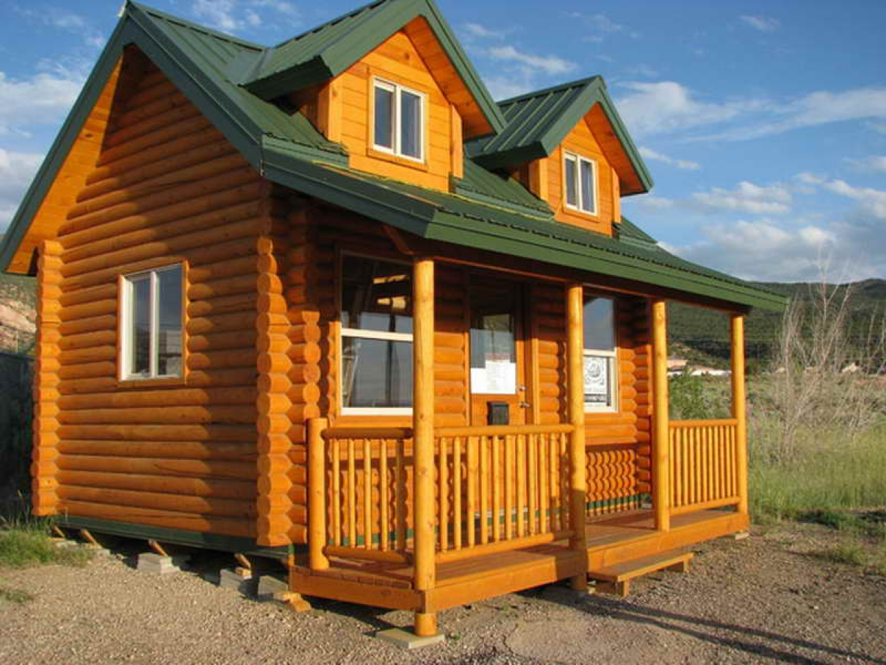 Small Log Cabin Kit Homes Small Log Cabin Floor Plans: Log Cabin Kits 50% Off Small Log Cabin Kit Homes, Build