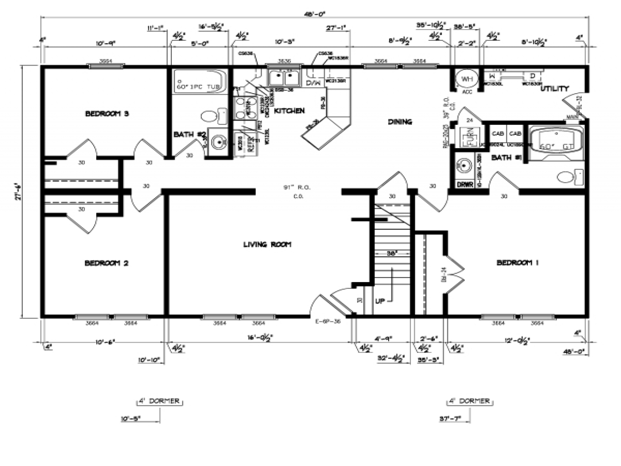 Image Result For Modern Small House