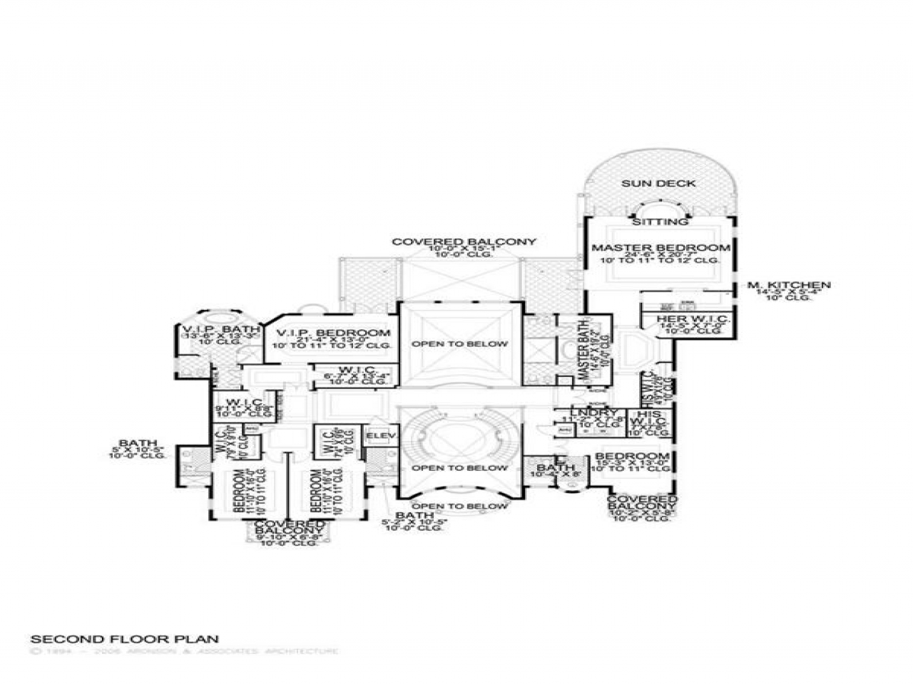 Small spanish style homes mission style homes floor plans for Spanish style home floor plans