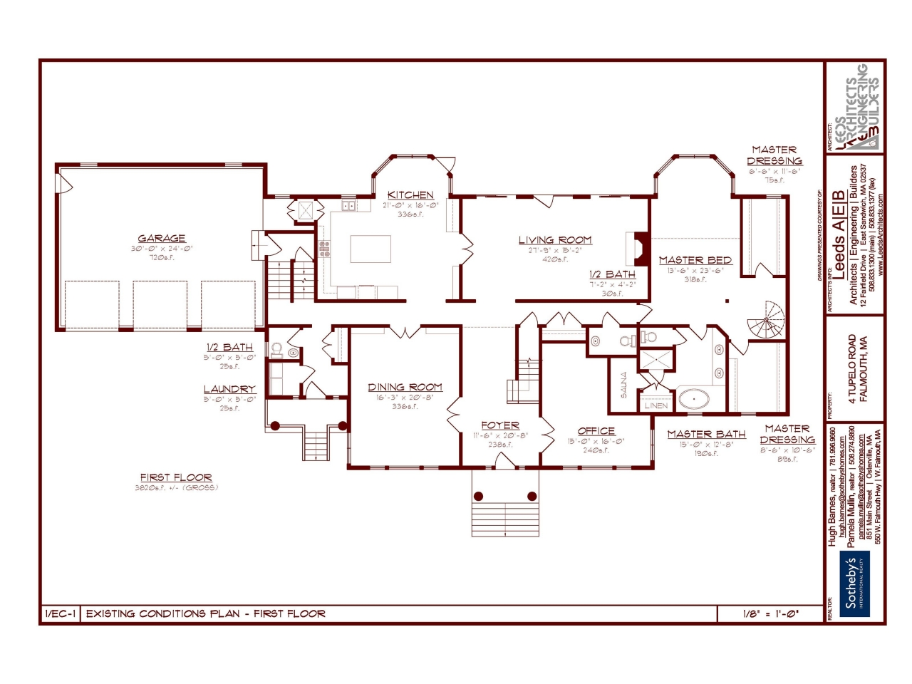 beach house plans ocean view house plans ocean view home