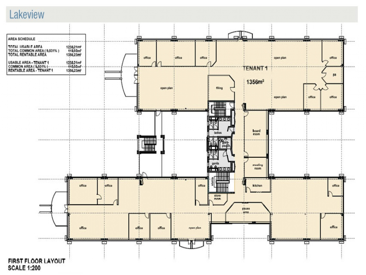 Design your own home plans plans and home designs free for Design your own blueprints free