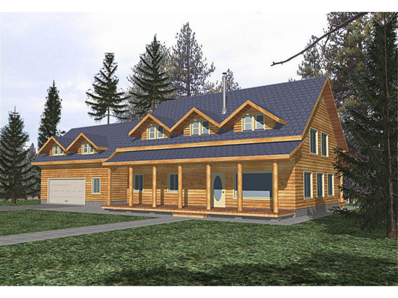 rustic house plans with interior photos rustic house plans