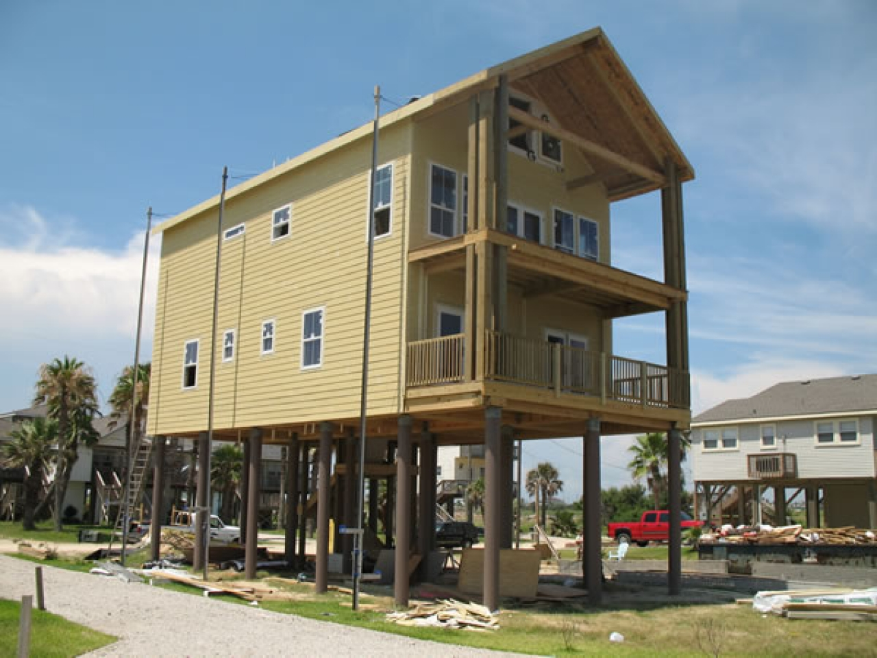 key west house stilts plans html with 50347199b42b45ec Build On Pilings Homes Built On Pilings on Modular Beach Homes On Stilts likewise Fa46adf9ac5a3472 Modern Stilt House House On Stilts moreover 933d44b5b7df5ab1 Two Story Modern House Design Two Story House Floor Plans further Modern Garden Design Ex les likewise River House Plans On Pilings.