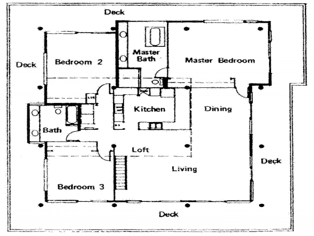 hawaiian style homes floor plans bali style homes