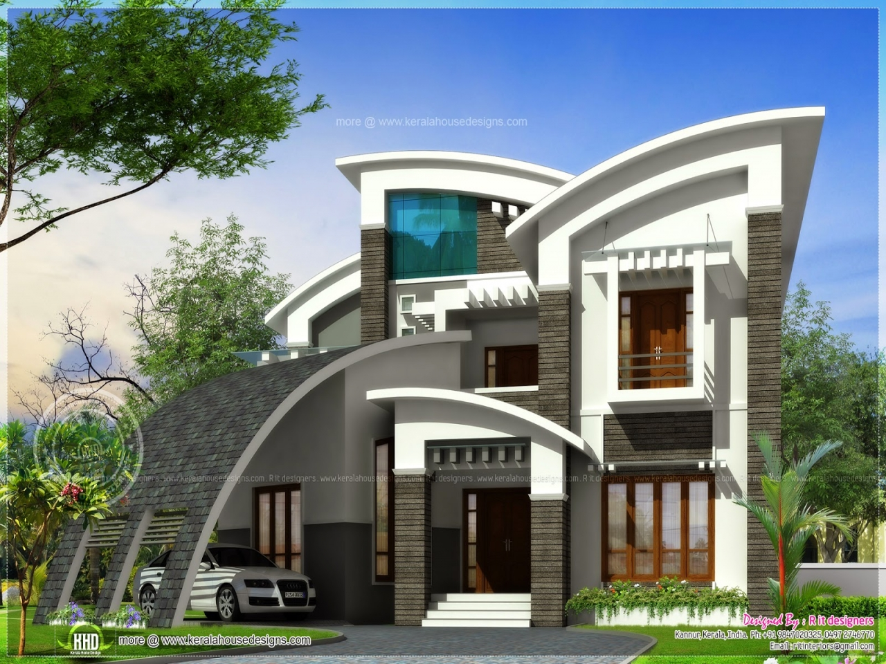 house plan ultra modern home design open modern house