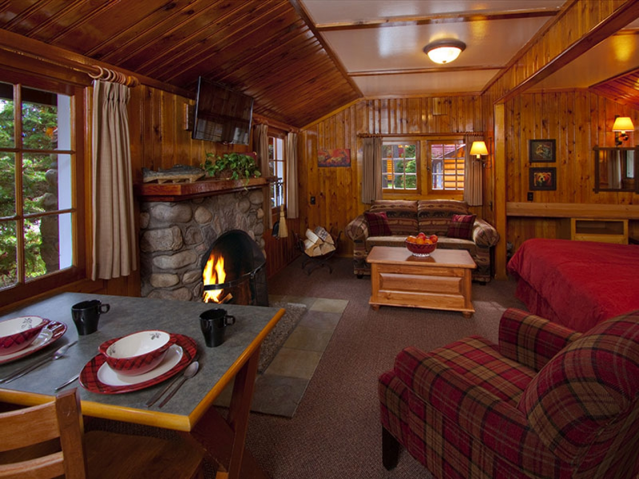 One Room Prefab Cabins One Room Cabin Plans One Room