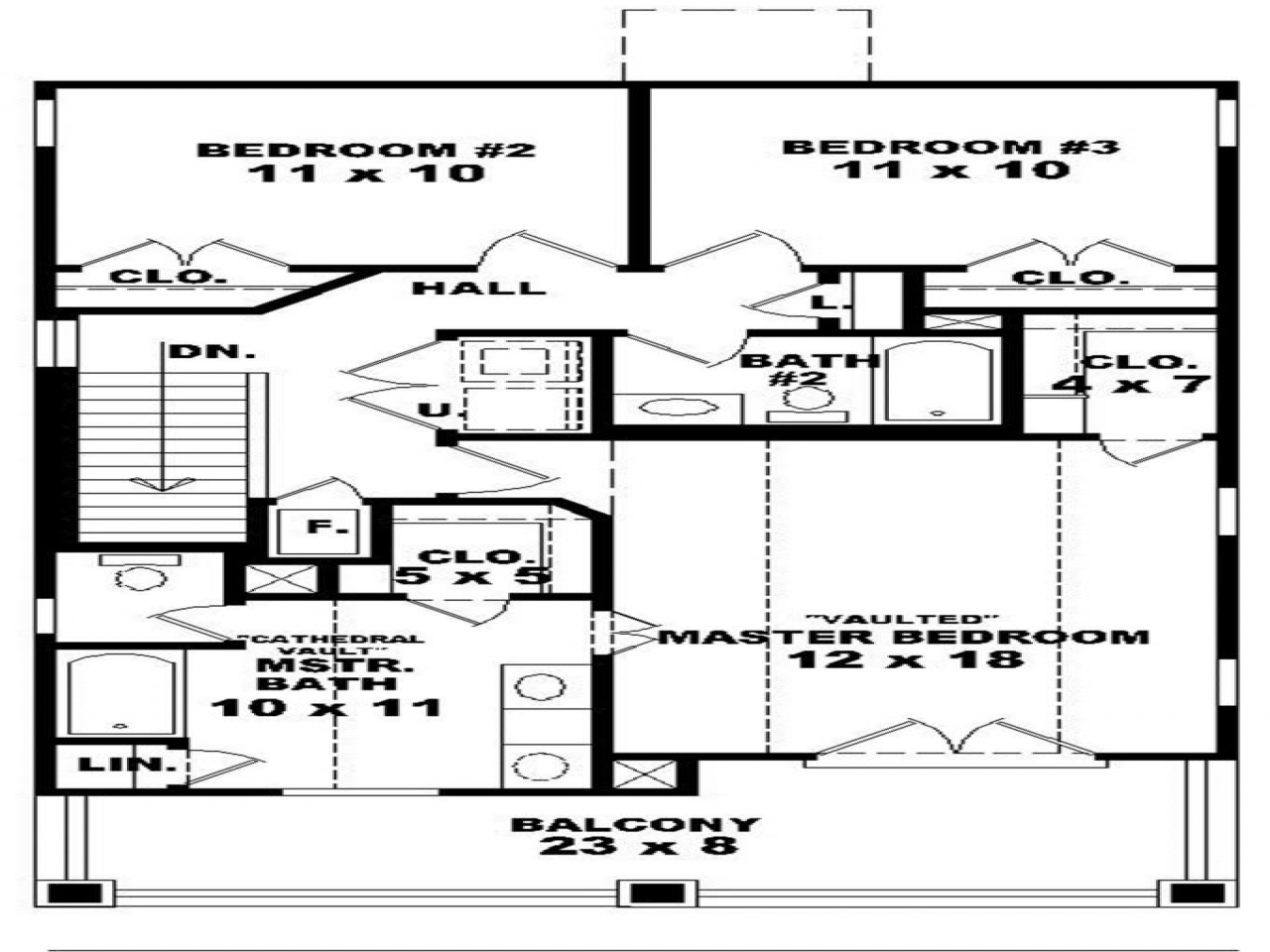 Open floor plans one story house craftsman open floor for One level open floor plans
