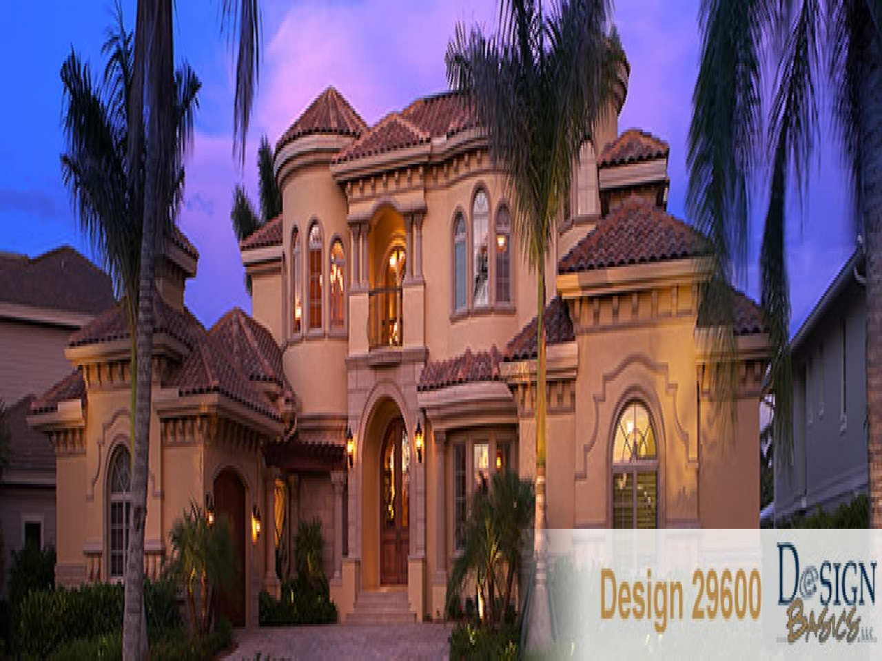 Small mediterranean house plans house plans mediterranean for Beach house plans mediterranean