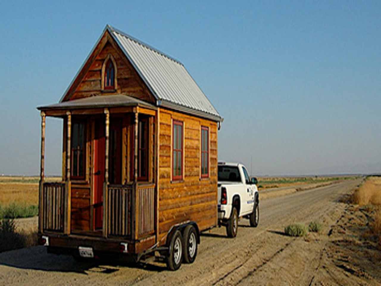 Tiny House Kits Build Yourself Tiny House Kit Homes, Small