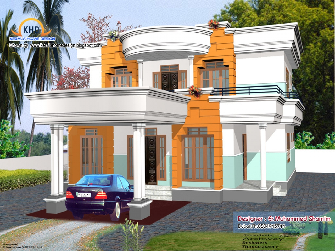 3d home architect home design 6 3d home design house 3d Design your own house 3d
